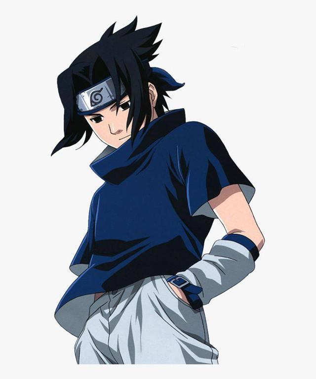 20 nhân vật anime khiến người xem khó chịu nhất, vợ chồng Sasuke trong Naruto lọt top đầu - Ảnh 3.
