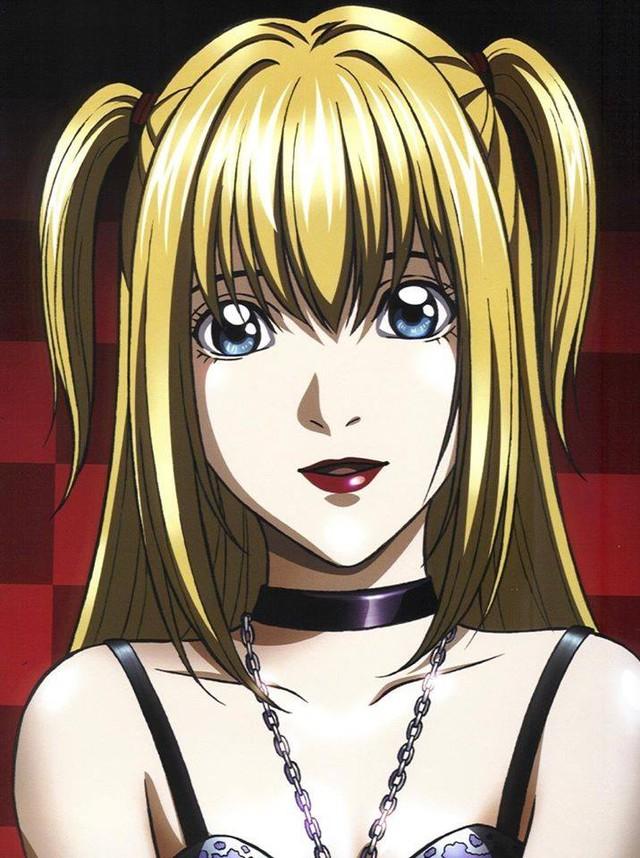 20 nhân vật anime khiến người xem khó chịu nhất, vợ chồng Sasuke trong Naruto lọt top đầu - Ảnh 4.