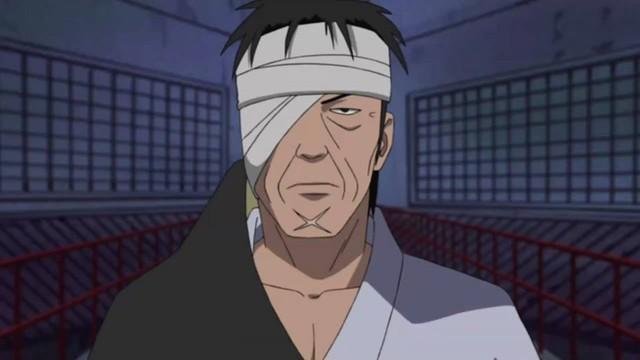 20 nhân vật anime khiến người xem khó chịu nhất, vợ chồng Sasuke trong Naruto lọt top đầu - Ảnh 6.