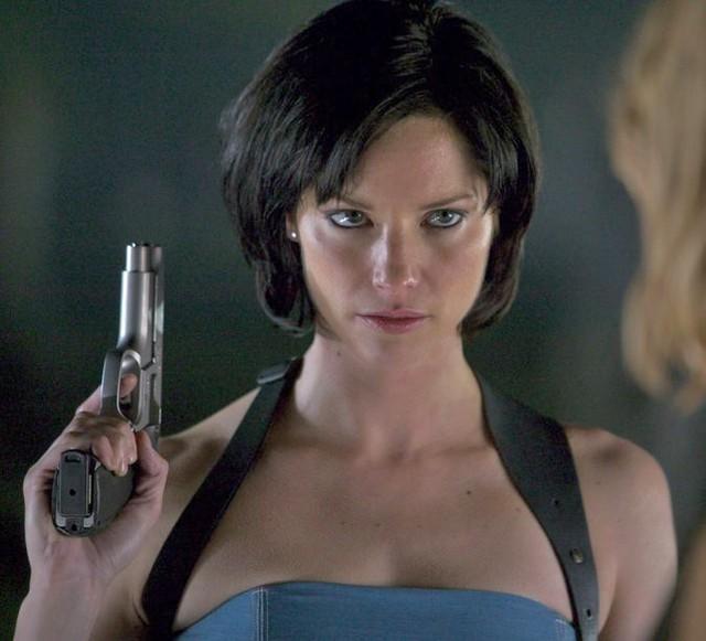 Tựa game 18+ Resident Evil 3 Remake chưa bao giờ hết hot, nàng Jill Valentine cũng vậy - Ảnh 3.