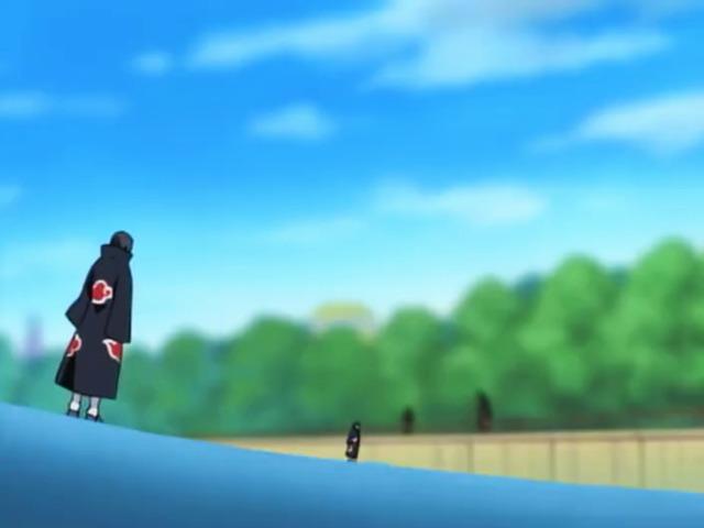 Điểm danh các loại thuật phân thân trong Naruto (P.2) - Ảnh 1.