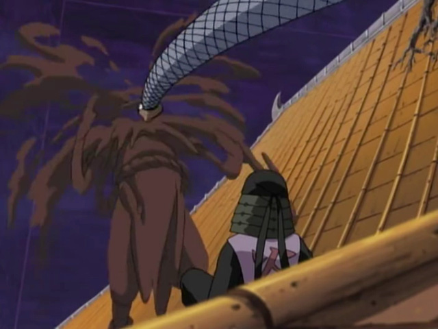 Điểm danh các loại thuật phân thân trong Naruto (P.2) - Ảnh 2.