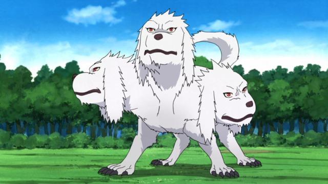 Điểm danh các loại thuật phân thân trong Naruto (P.2) - Ảnh 5.