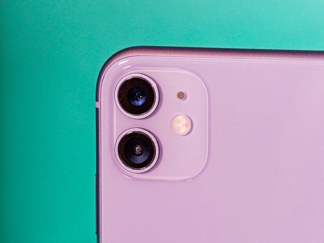 """Tổng hợp thông tin về chiếc iPhone """"mini"""" mà Apple sắp ra mắt cuối năm nay - Ảnh 2."""
