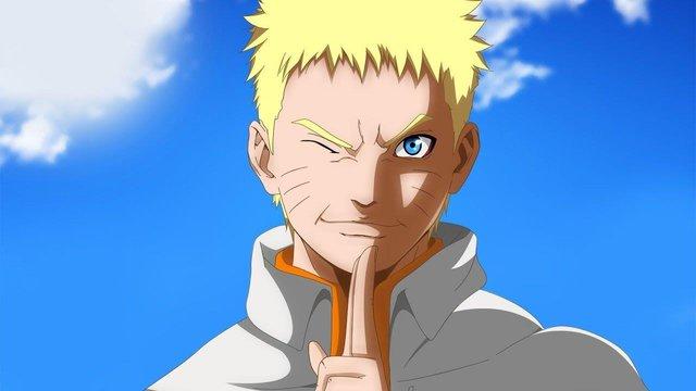 Boruto: Sau Naruto, ai sẽ là ứng cử viên phù hợp nhất cho vị trí Hokage đệ bát và đệ cửu? - Ảnh 1.