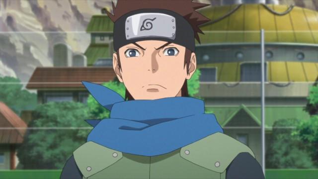 Boruto: Sau Naruto, ai sẽ là ứng cử viên phù hợp nhất cho vị trí Hokage đệ bát và đệ cửu? - Ảnh 2.