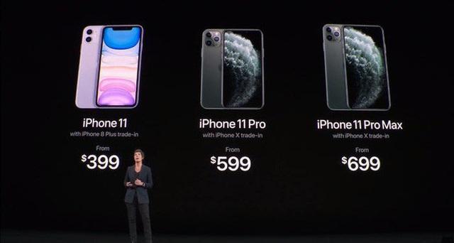 """Tổng hợp thông tin về chiếc iPhone """"mini"""" mà Apple sắp ra mắt cuối năm nay - Ảnh 8."""