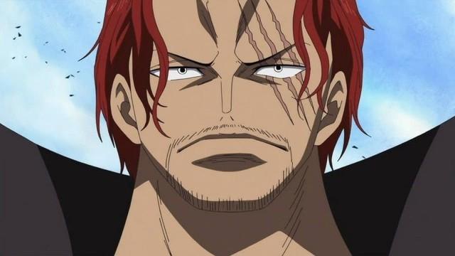 One Piece: Ông nội của Luffy và những người có thể đánh bại Thế hệ tồi tệ nhất - Ảnh 8.