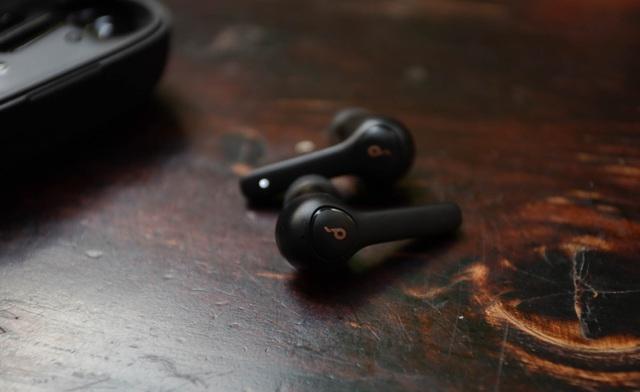 Đánh giá Anker Soundcore Life P2: Tai nghe không dây giá đẹp, chơi game nghe nhạc trên di động ngon lành - Ảnh 8.