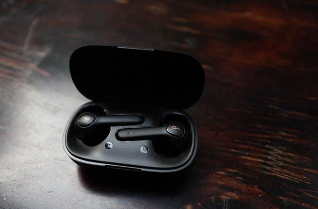 Đánh giá Anker Soundcore Life P2: Tai nghe không dây giá đẹp, chơi game nghe nhạc trên di động ngon lành - Ảnh 3.