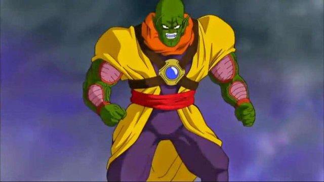 Dragon Ball: Bên cạnh Broly thì đây là 5 siêu phản diện xứng đáng có nhiều đất diễn hơn - Ảnh 2.