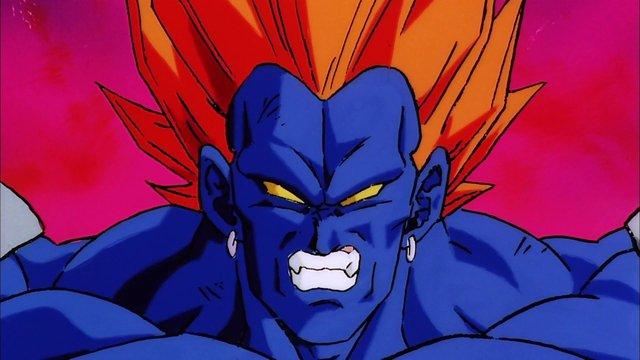 Dragon Ball: Bên cạnh Broly thì đây là 5 siêu phản diện xứng đáng có nhiều đất diễn hơn - Ảnh 5.
