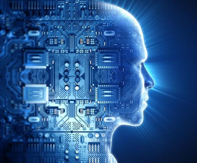 """Xuất hiện siêu máy tính """"bá chủ"""", có thể đào tạo và dạy các hệ thống AI khác tự tiến hóa - Ảnh 2."""