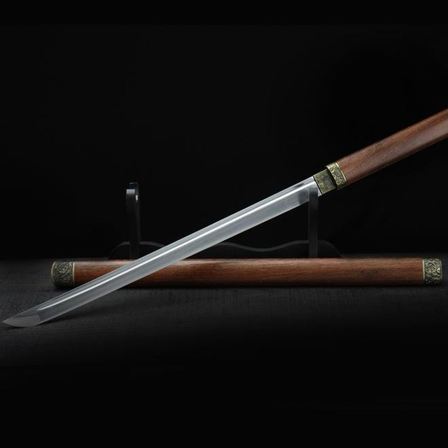 3 nghi lễ rợn tóc gáy của các Samurai Nhật Bản, chỉ nghe thôi cũng thấy hãi hùng - Ảnh 3.
