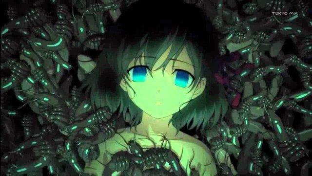 Top những quái vật gây ám ảnh cho game thủ cả trong mơ, khiến fan phải khiếp vía vì quá dị - Ảnh 5.