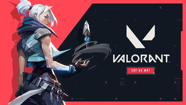 Riot Games hé lộ thời điểm ra mắt VALORANT ngay đầu tháng 6, tuy nhiên sẽ bị delay vài tháng tại máy chủ Việt Nam - Ảnh 3.