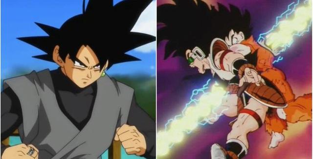 Dragon Ball: Dù có Haki nhân vật chính nhưng Son Goku vẫn chết tới 7 lần, thậm chí còn là vì bệnh tật - Ảnh 1.