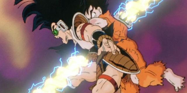Dragon Ball: Dù có Haki nhân vật chính nhưng Son Goku vẫn chết tới 7 lần, thậm chí còn là vì bệnh tật - Ảnh 3.