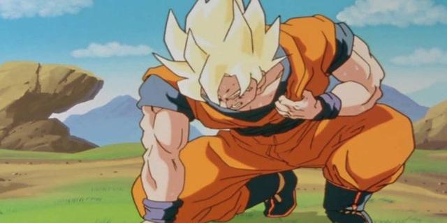Dragon Ball: Dù có Haki nhân vật chính nhưng Son Goku vẫn chết tới 7 lần, thậm chí còn là vì bệnh tật - Ảnh 4.