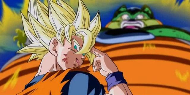 Dragon Ball: Dù có Haki nhân vật chính nhưng Son Goku vẫn chết tới 7 lần, thậm chí còn là vì bệnh tật - Ảnh 5.