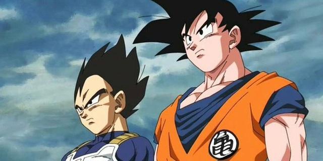 Dragon Ball: Dù có Haki nhân vật chính nhưng Son Goku vẫn chết tới 7 lần, thậm chí còn là vì bệnh tật - Ảnh 6.