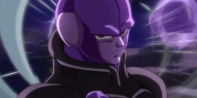 Dragon Ball: Dù có Haki nhân vật chính nhưng Son Goku vẫn chết tới 7 lần, thậm chí còn là vì bệnh tật - Ảnh 8.