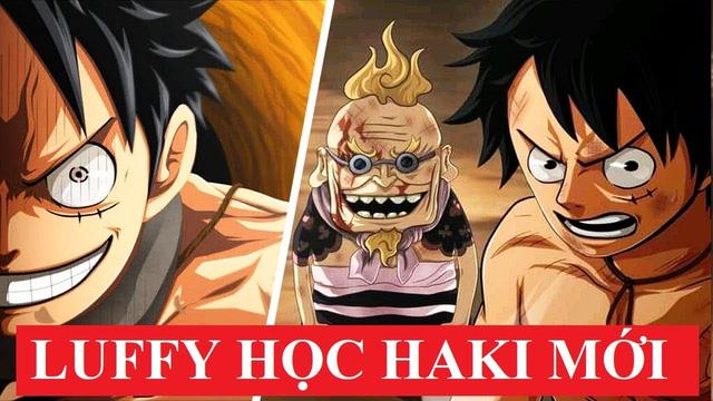 One Piece: Đến cả đô đốc Kizaru cũng dính đòn của Apoo thì chớ vội thất vọng khi thấy Luffy, Zoro cũng chịu chung số phận - Ảnh 2.