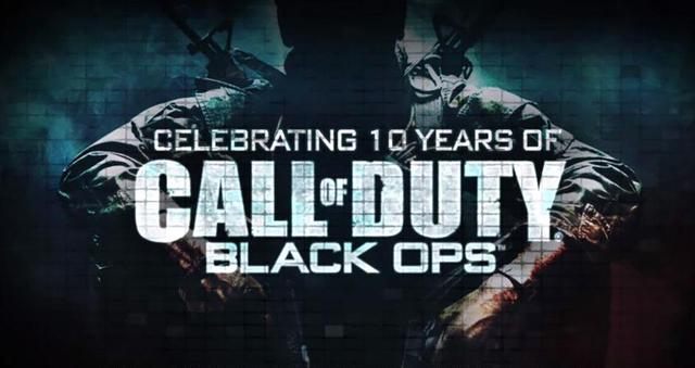 Lộ diện Call of Duty 2020 mới với tên gọi Black Ops Cold War - Ảnh 3.