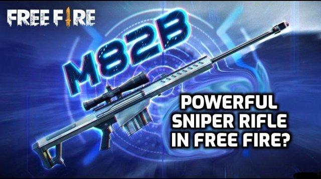 """OB22, bản cập nhật """"kinh khủng"""" của Free Fire, thay đổi hoàn toàn bộ mặt của tựa game này? - Ảnh 7."""