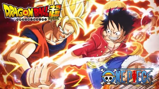 Dragon Ball bất ngờ gấp đôi One Piece trong cuộc đua doanh thu Quý của Toei Animation - Ảnh 5.