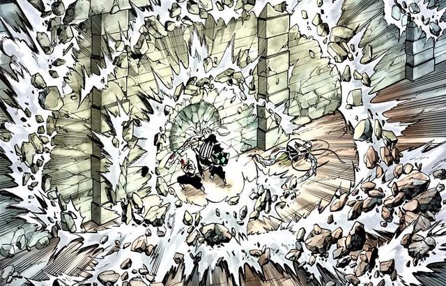 Kimetsu no Yaiba: Điểm danh những kiếm sĩ diệt quỷ đã hy sinh trong trận chiến cuối cùng (P.2) - Ảnh 5.