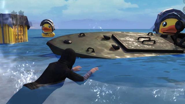 """PUBG Mobile bất ngờ bỏ cách thả thính bằng máy bay, chuyển sang cách """"ship"""" mới cực bá đạo - Ảnh 3."""
