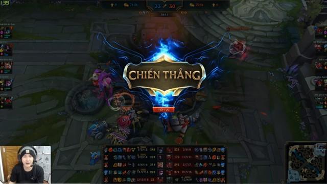 Làng Đụt Đại Chiến: Ếch Esports hủy diệt mọi đối thủ, Team Đụt xứng danh Vua... về nhì - Ảnh 3.