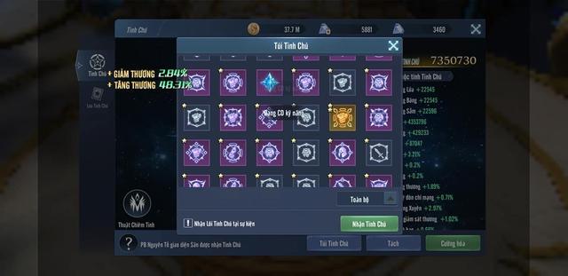 Thâm như game thủ Việt: Để Top server bỏ tiền lên max tính năng rồi mới chỉ cho 500 anh em cách kiếm... free - Ảnh 5.