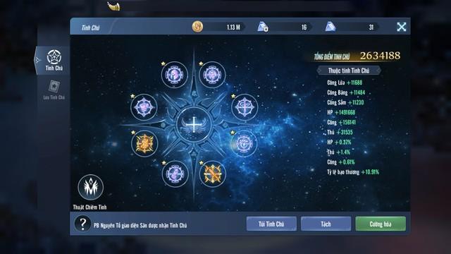 Thâm như game thủ Việt: Để Top server bỏ tiền lên max tính năng rồi mới chỉ cho 500 anh em cách kiếm... free - Ảnh 6.