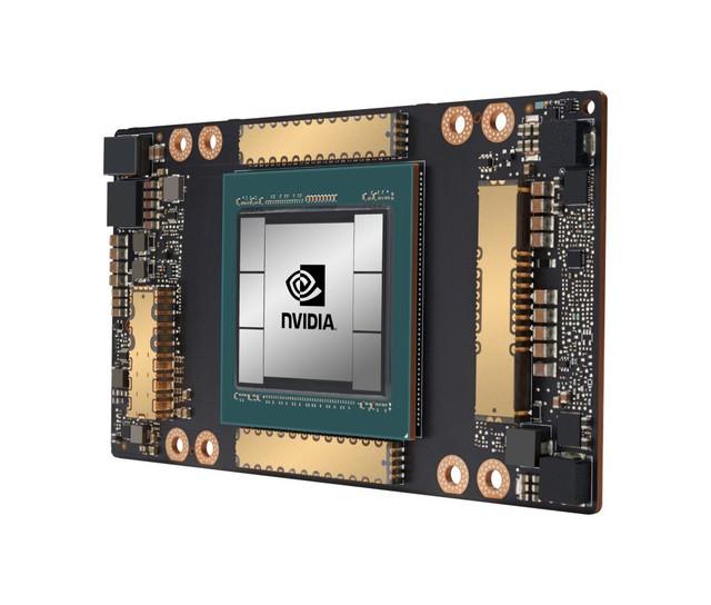 VinAI triển khai siêu máy tính NVIDIA DGX A100 tốc độ lên tới 5Petaflops tại Việt Nam - Ảnh 3.