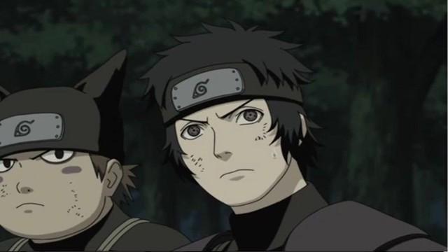 Naruto: Thủ lĩnh tộc Uzumaki và 9 ninja huyền thoại xứng đáng có câu chuyện riêng - Ảnh 3.