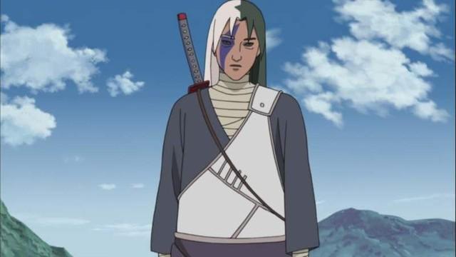 Naruto: Thủ lĩnh tộc Uzumaki và 9 ninja huyền thoại xứng đáng có câu chuyện riêng - Ảnh 4.