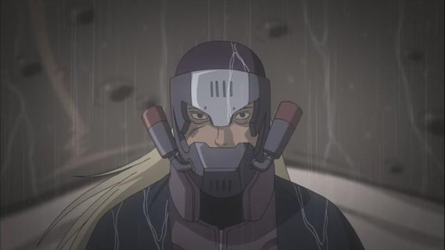 Naruto: Thủ lĩnh tộc Uzumaki và 9 ninja huyền thoại xứng đáng có câu chuyện riêng - Ảnh 6.