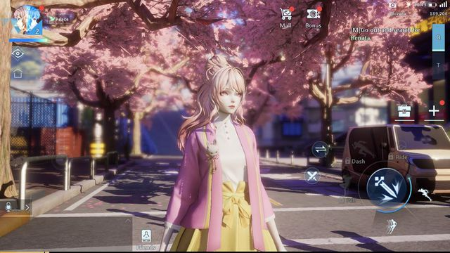 Siêu phẩm Dragon Raja, MMORPG sử dụng công nghệ Unreal Engine 4 chính thức mở cửa khu vực Đông Nam Á - Ảnh 2.