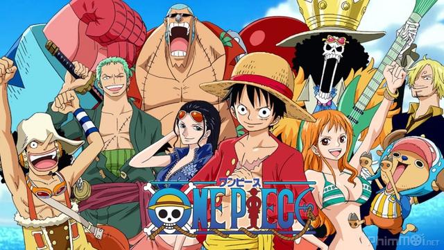 Vượt qua One Piece, Kimetsu No Yaiba độc chiếm top 50 bảng xếp hạng doanh số truyện tranh tại Nhật nửa đầu năm 2020 - Ảnh 3.