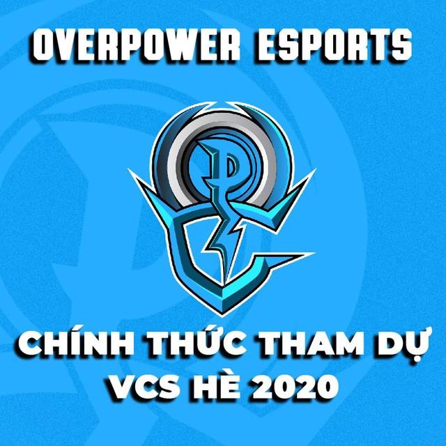 OverPower hủy diệt Thần gác cổng FTV Esports, Giáo sư Optimus tái xuất VCS - Ảnh 3.