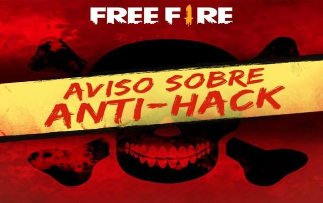 Tuyên chiến với hack, Free Fire tung ra hệ thống anti-cheat mới, được quảng cáo chặn hacker trong một nốt nhạc - Ảnh 3.