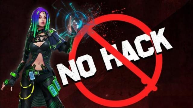 Tuyên chiến với hack, Free Fire tung ra hệ thống anti-cheat mới, được quảng cáo chặn hacker trong một nốt nhạc - Ảnh 2.
