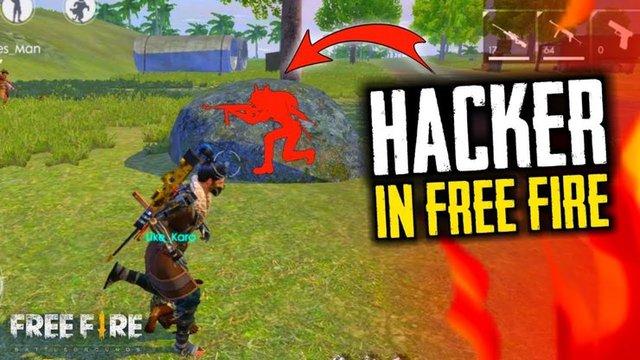 Tuyên chiến với hack, Free Fire tung ra hệ thống anti-cheat mới, được quảng cáo chặn hacker trong một nốt nhạc - Ảnh 1.