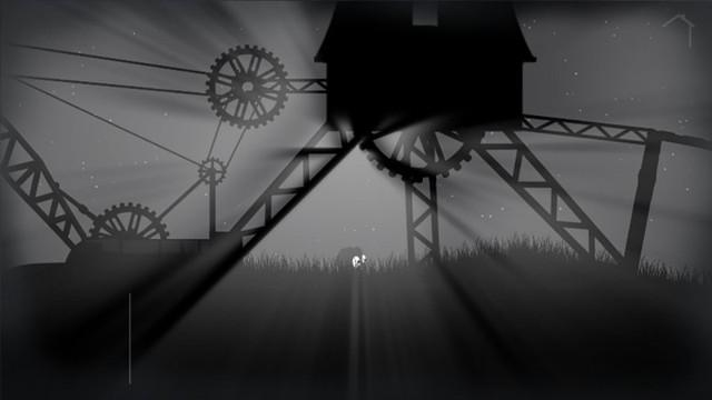 5 game mobile offline hấp dẫn dành cho game thủ... hết 4G để online hoặc mất wifi mùa đứt cáp - Ảnh 2.