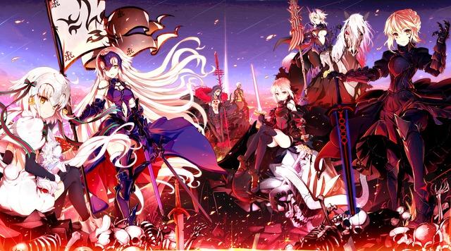 Màn hóa thân siêu bốc lửa của Nero trong Fate/Grand Order, chiếc váy cúp ngực quả là... khoe đúng chỗ cần khoe - Ảnh 3.