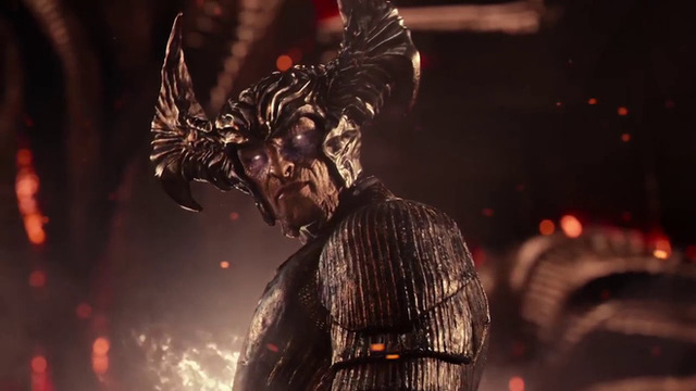 Lý giải sức nóng Justice League phiên bản vô tiền khoáng hậu từ Snyder - Ảnh 12.