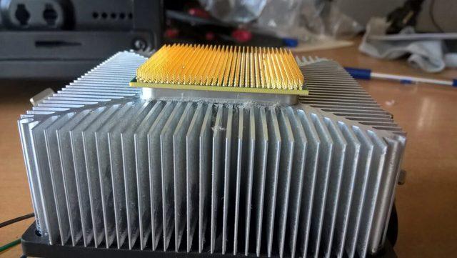 Top 10 điều không được quên khi tháo ráp PC - Ảnh 5.