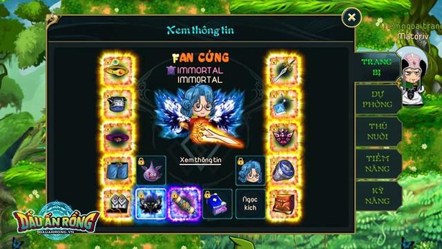 """Hơn chục năm """"lăn lộn"""" game online, bạn đã biết cái hồn của MMORPG là gì chưa? - Ảnh 6."""